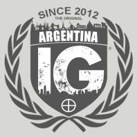 IGLOGOPROFILI_2O14_ARGENTINA