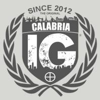 IGLOGOPROFILI_2O14_CALABRIA