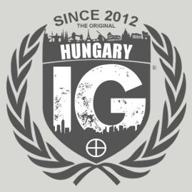 IGLOGOPROFILI_2O14_HUNGARY