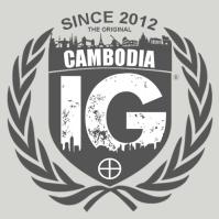 IGLOGOPROFILI_2O15_CAMBODIA