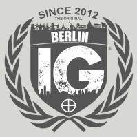 IGLOGOPROFILI_2O14_BERLIN