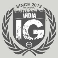 IGLOGOPROFILI_2O14_INDIA