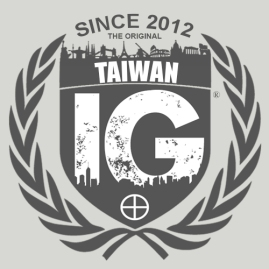 IGLOGOPROFILI_2O14_TAIWAN